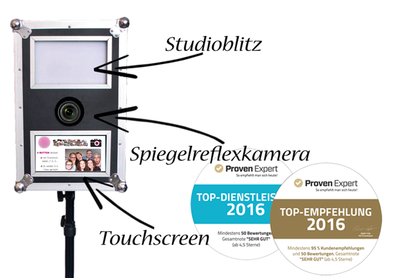 fotobox-top-employer