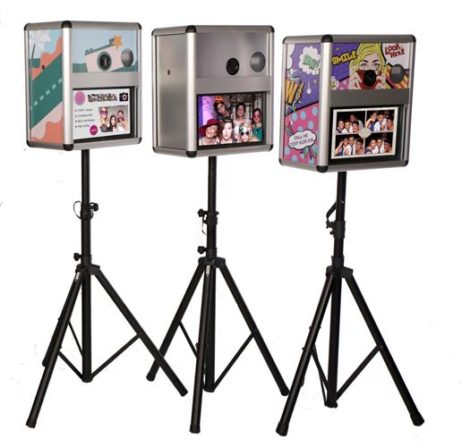 fotobox buchen f r wahnsinnige 229 bei fotobox. Black Bedroom Furniture Sets. Home Design Ideas
