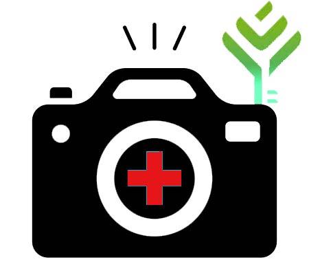 Fotobox Safety