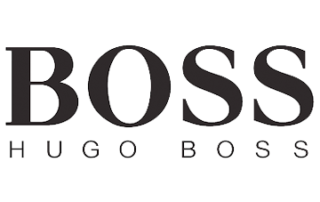 Fotobox Party bei Hugo Boss