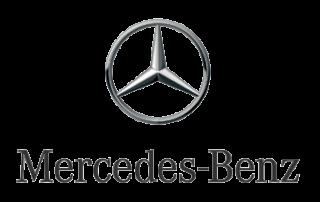 Stammlieferant bei Daimler